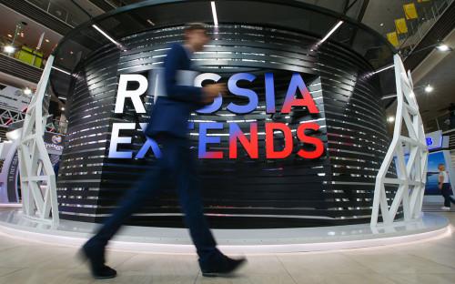 Фото:Петр Ковалев / фотохост-агентство ТАСС