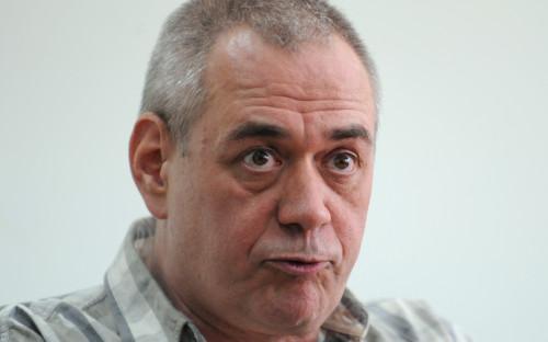 Фото:Владимир Вяткин / РИА Новости