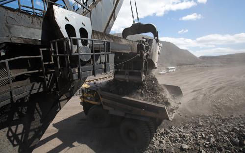ВТБ собрал половину долгов «Мечела»