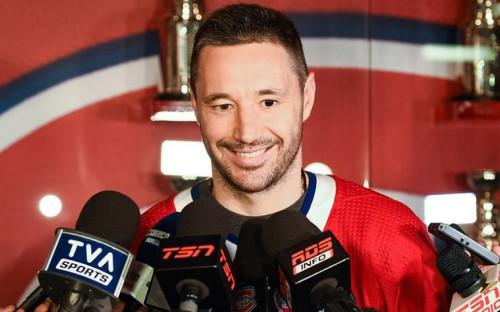 Фото:NHL.com
