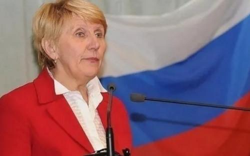 Фото: Пресс-служба министерства спорта Краснодарского края