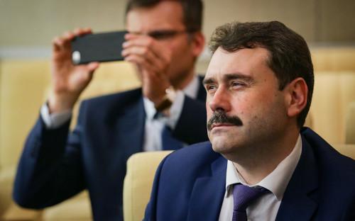 Павел Ливадный