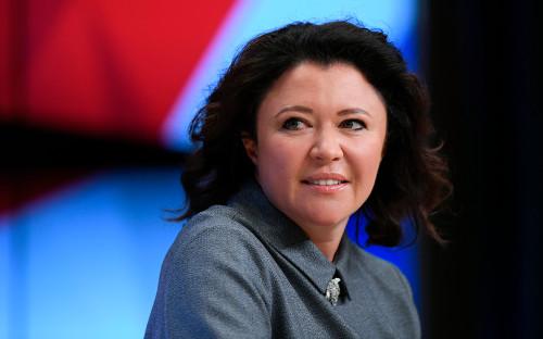В офис Disney по России и СНГ назначили нового руководителя