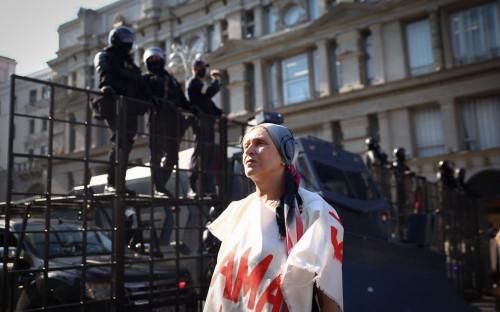 Фото:BelaPAN / Reuters