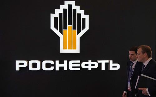 Фото:Максим Блинов / РИА Новости