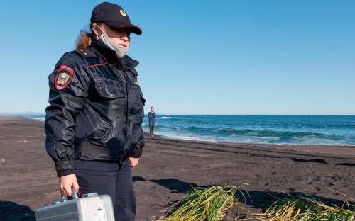 Фото:Александр Пирагис / РИА Новости