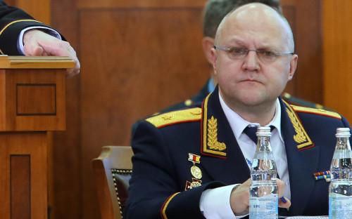 <p>Александр Дрыманов</p>  <p></p>