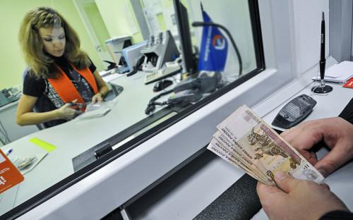 Фото:Михаил Мордасов / РИА Новости