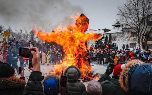 Фото:Юрий Кочетков / EPA / ТАСС