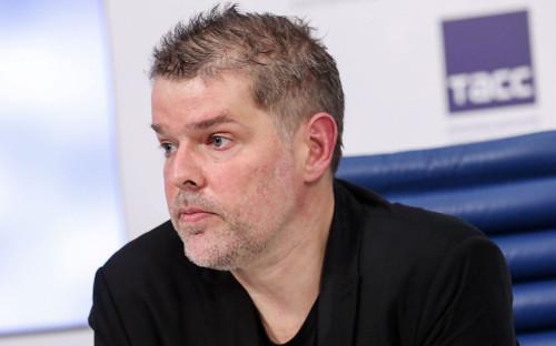 Максим Семеляк
