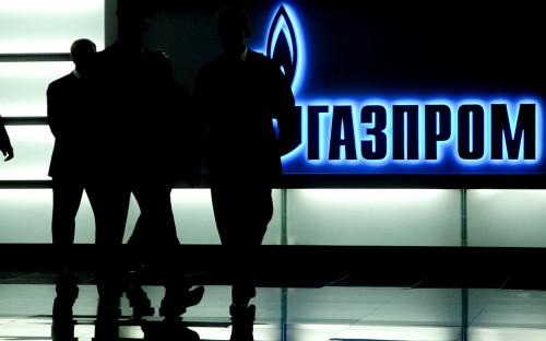 Фото: Сергей Портер / Ведомости / ТАСС
