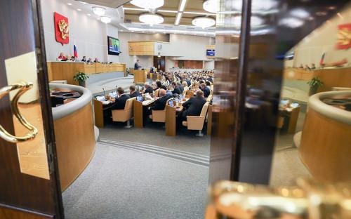 Фото:Марат Абулхатин / ТАСС