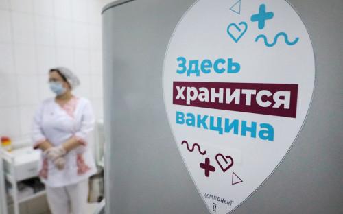 Фото:Софья Сандурская / АГН «Москва»