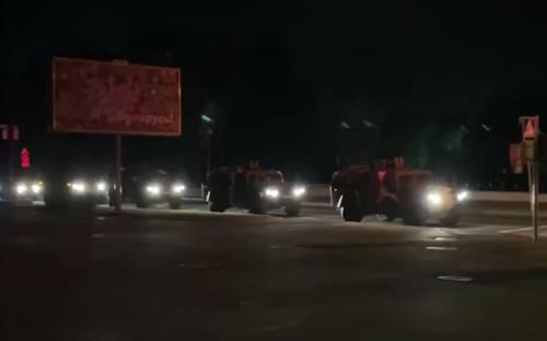 Фото:скриншот из видеозаписи tut.by
