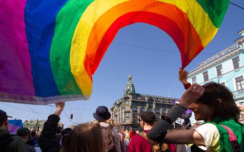 Фото:Алексей Голубев / Интерпресс / ТАСС