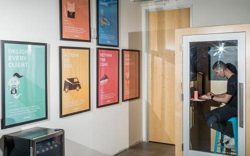 Фото:Kelsey McClellan for Bloomberg Businessweek
