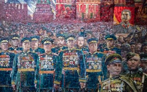 Фото:«МБХ медиа»