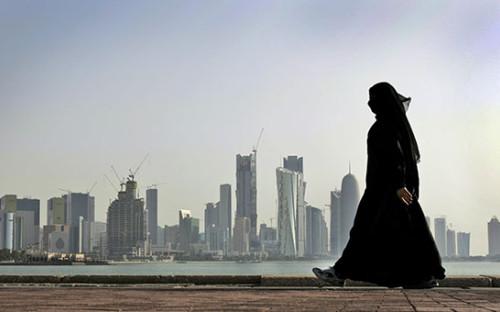Фото:Kamran Jebreili / AP