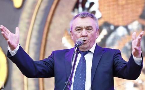 Фото: Юга.ру