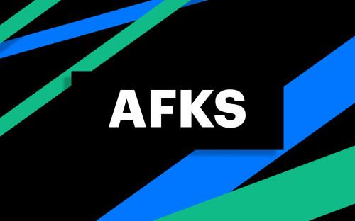 АФК «Система» повысила дивиденды в два раза. Доходность— 0,95%