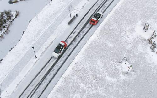 Фото:Яндекс.Такси