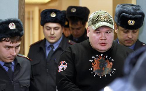 <p>Вячеслав Дацик</p>