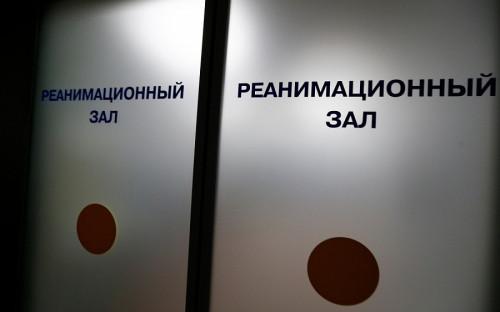 Фото: admkrai.krasnodar.ru
