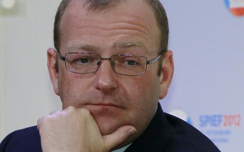 <p>Анатолий Тихонов</p>