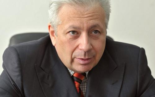 <p>Михаил Бабель</p>  <p></p>