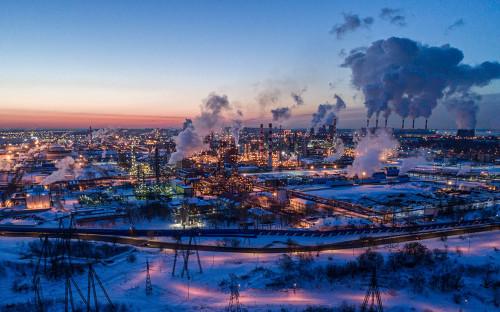 Фото:Василий Шитов / ТАСС