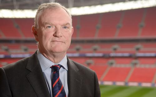 Фото:сайт Футбольной ассоциации Англии