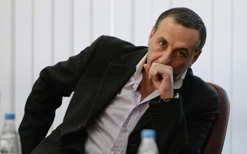 Президент ЦСКА вложился в утилизацию буровых отходов и старых компьютеров