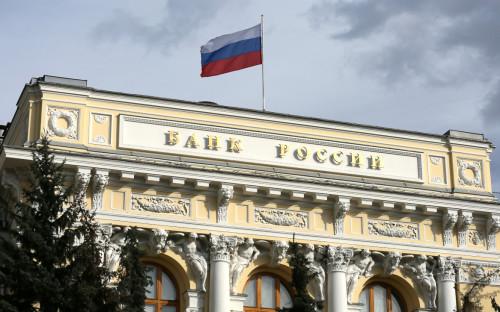 Фото:Максим Чурусов / ТАСС