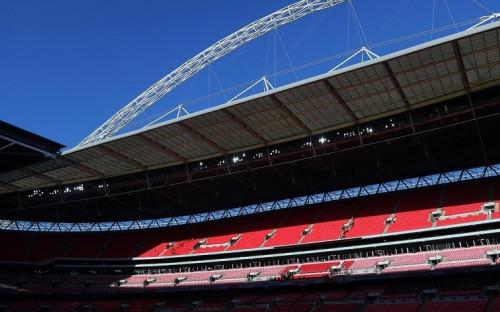Финал женского чемпионата Европы по футболу должен пройти 31 июля 2022 года на лондонском стадионе «Уэмбли»