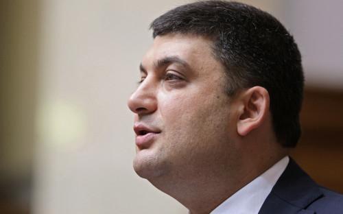 Фото:Михаил Палинчак / РИА Новости