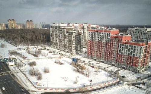 Фото:АГН «Москва»