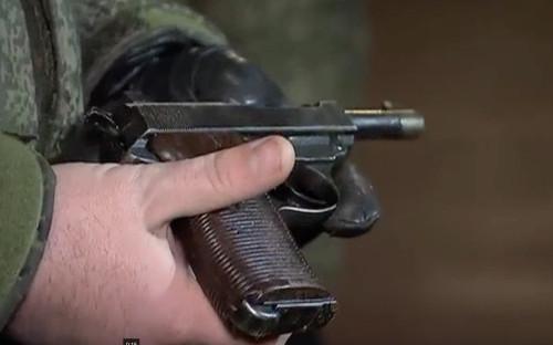 Фото:скриншот с видео телеканала «ЗВЕЗДА»