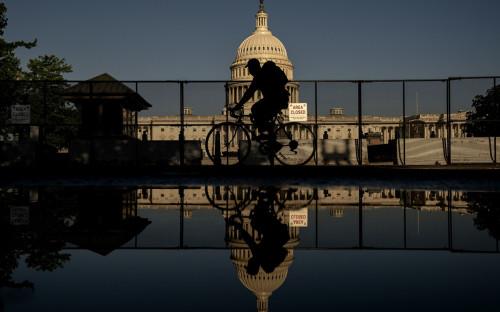 Фото:Stefani Reynolds / Bloomberg
