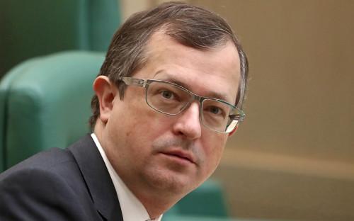 <p>Алексей Саватюгин</p>