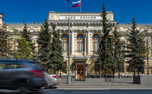 Фото:Константин Кокошкин / Global Look Press