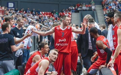 Фото: lokobasket.com