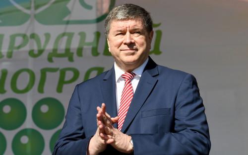<p>Андрей Негуца</p>
