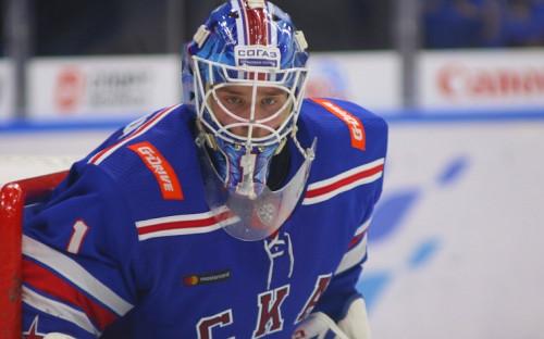 Алексей Мельничук