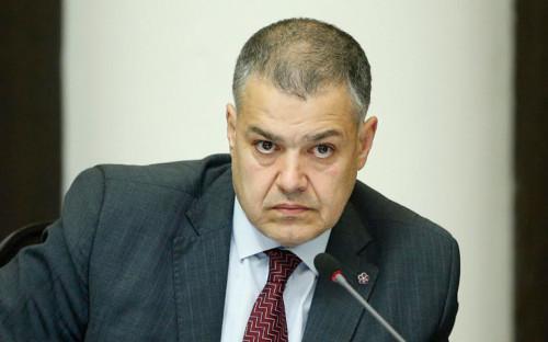 Пашинян назвал цену победы революции в Армении