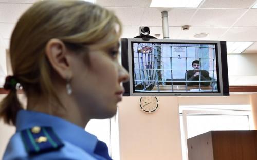 Егор Жуков на экране