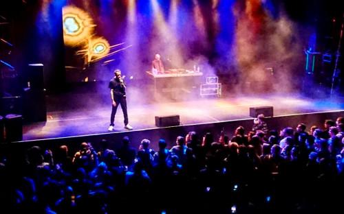 Клуб концерт москва сегодня ночной клуб новосибирск фотоотчет