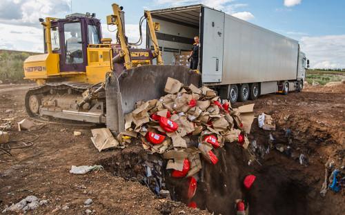 Фото:Сергей Медведев / ТАСС