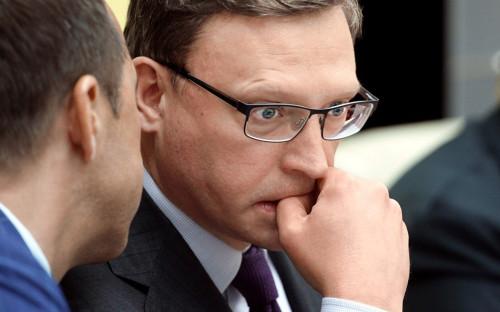 <p>Александр Бурков</p>  <p></p>