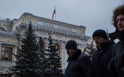 عکس: آندری لیوبیموف / RBC