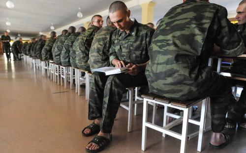 Фото:Денис Гуков / ТАСС